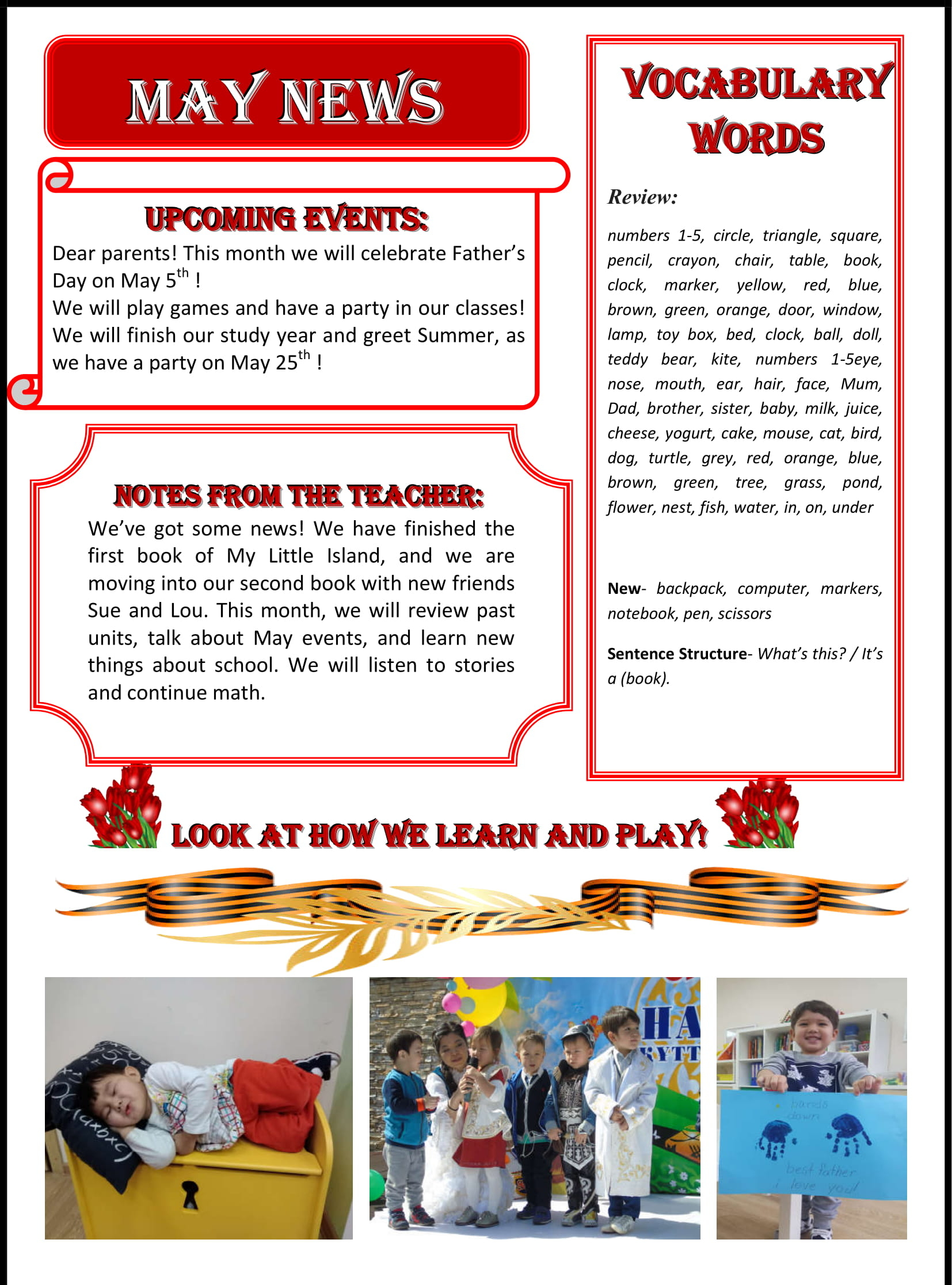 newsletter may younger group-1.jpg